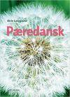 Danish course - pre-intermediate 4 (B1-d)