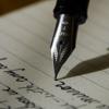 Schrijven met je zintuigen - online