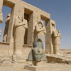 Kunst in de oudheid