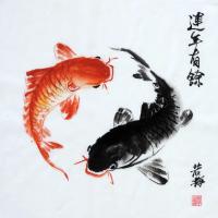 Chinees en Japans schilderen
