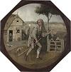 Van de gebroeders Van Limburg tot Jeroen Bosch de ontwikkeling van de schilderkunst in de Nederlanden