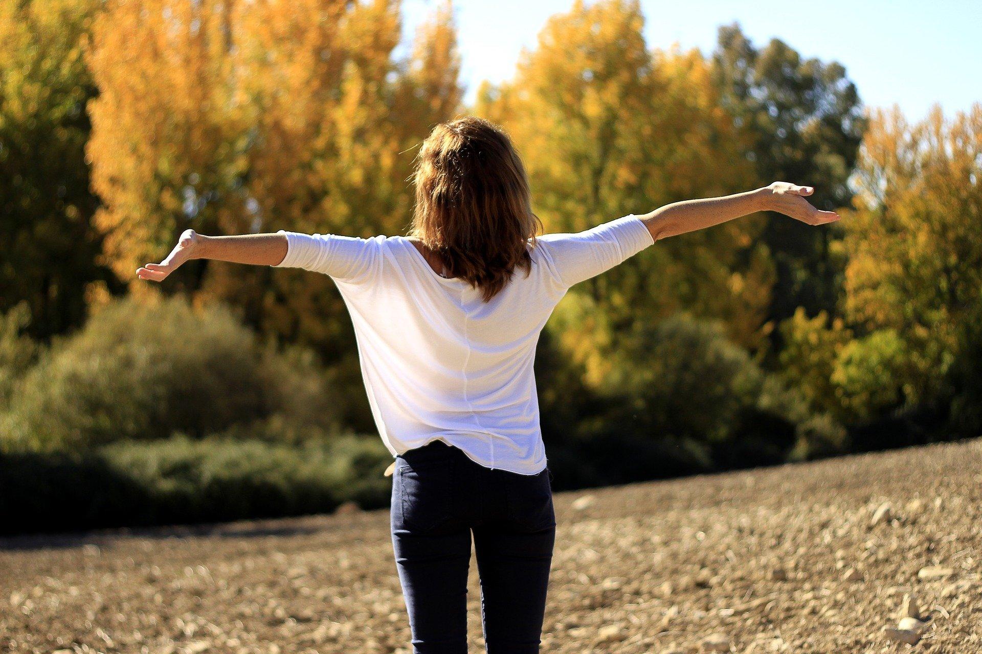 Basiscursus Mindfulness: Wakker worden
