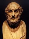 Homeros, Odyssee