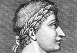 Ovidius, Heroïdes