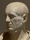 Tacitus, Annalen (bloemlezing)
