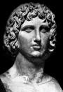 Vergilius, Aeneïs