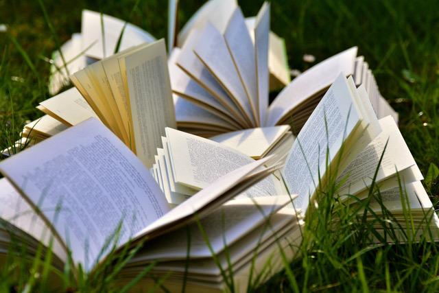 Moderne literatuur A