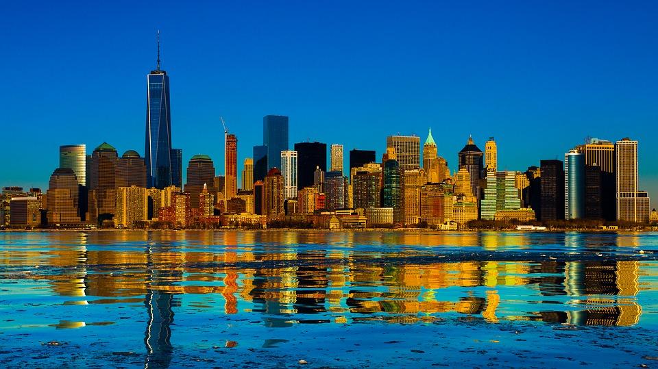 Beroemde musea in New York: Het Metropolitan en MOMA