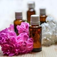 Workshop parfum maken