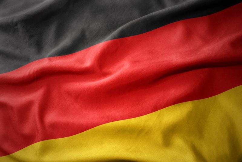 Duits conversatie A2 niveau