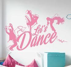 Let's Dance NIEUW