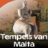Tempels van Malta