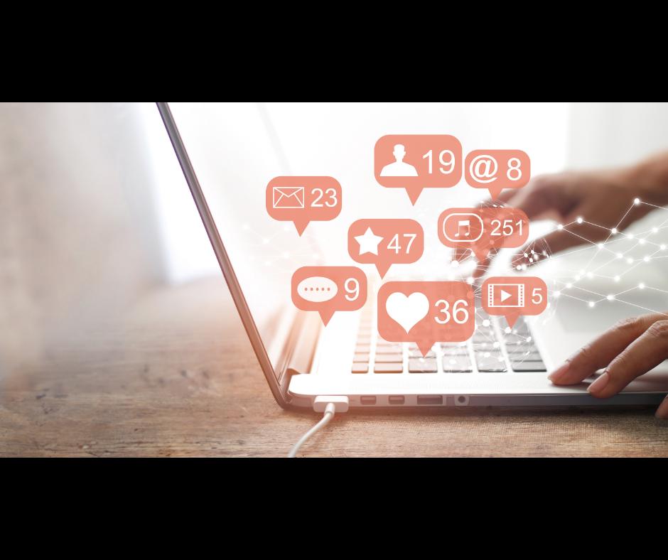 Ondernemen op social media (online cursus)