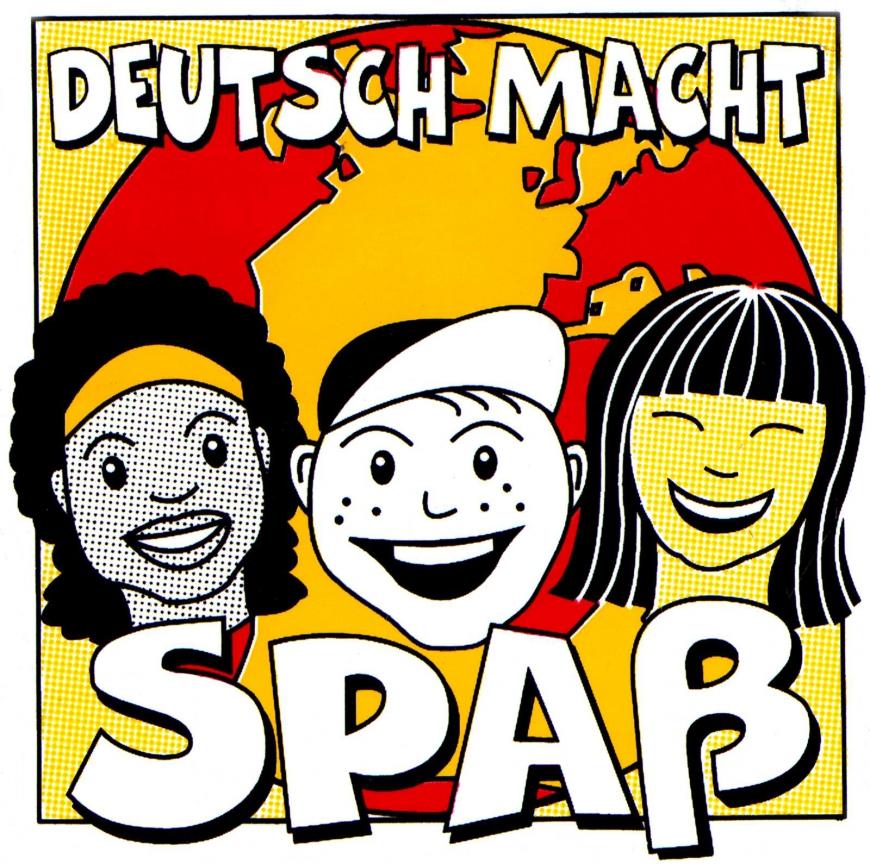 Duits spreekvaardigheid B1