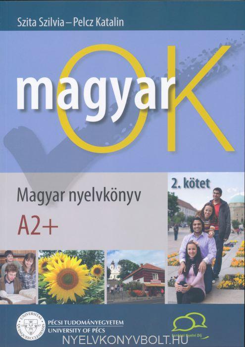 Hongaars 4