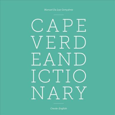 Kaapverdiaans 1