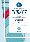 Turks niveau 1