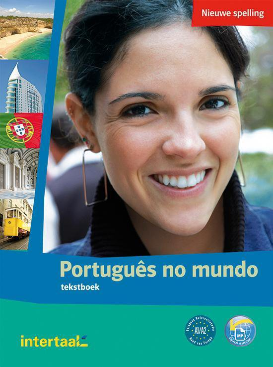 Portugees 2 ONLINE