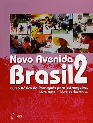 Braziliaans Portugees 3