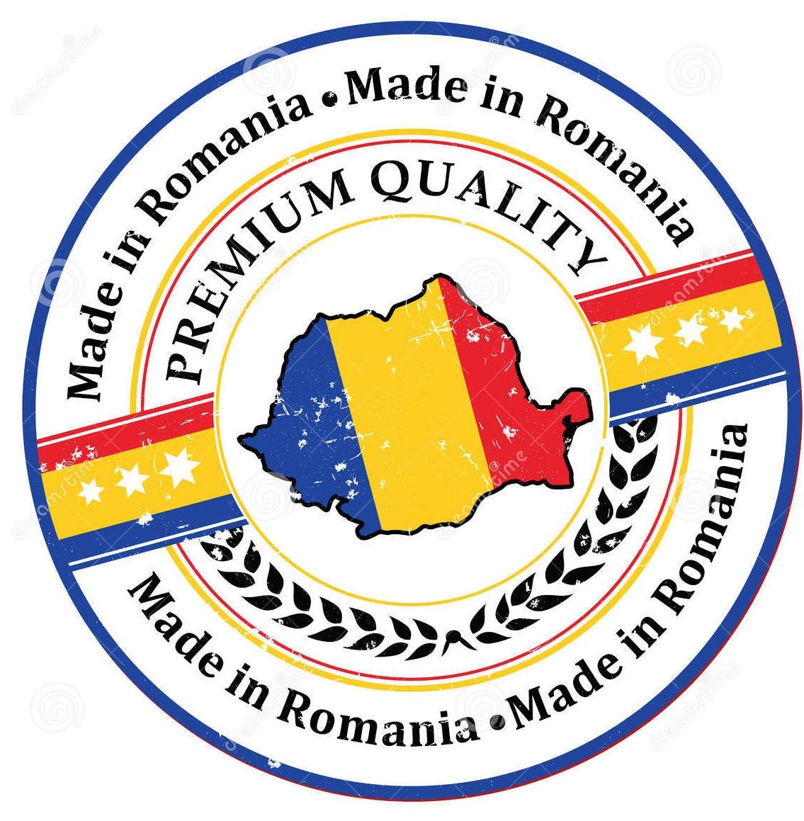 Roemeens 3 ONLINE