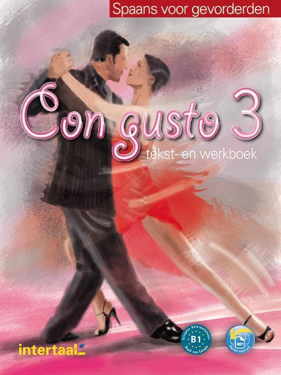 Spaans 5