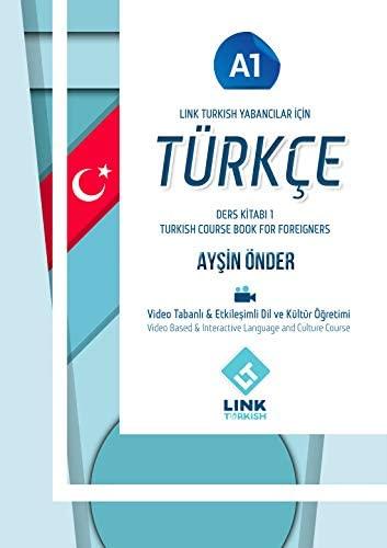 Turks 2