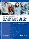 Cursus zakelijk Duits - Geschäftsdeutsch (A2/B1)