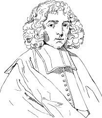 De unieke filosofie van Spinoza