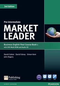 Business English course (intermediate A2/B1)
