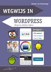 Blogs and websites with WordPress
