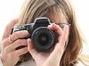 Digitaal Fotograferen