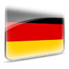 Duits 2
