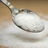 Voeding en gezondheid: suikervrij eten