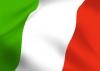 Italiaans 02 Gevorderden