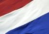 Nederlands voor anderstaligen Gevorderden (NT2)
