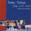 Turks 2e jaar