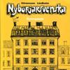 Zweeds 2e jaar(van half A1 tot A1)
