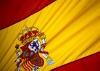 Spaans 01 Beginners