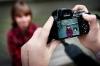 Gouden tips voor fotografen