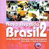 Portugees Braziliaans 2e jaar(van half A1 tot A1)