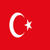 Turks 1e jaar