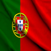 Portugees 2: A0.2