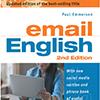 Zakelijk Engels vanaf A2