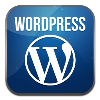 WordPress-website maken
