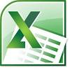 Cursus Excel voor beginners in Tiel