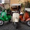 Italiaans A1 (deel 1)