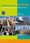 Cursus Perfect Nederlands 3 - verdiepingscursus voor ver-gevorderden (C1-c)
