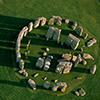 Mythe van Stonehenge