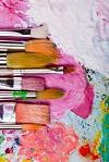Modern schilderen  met klassieke technieken (beginners)