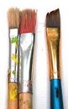 Modern schilderen met klassieke technieken  (gevorderden)